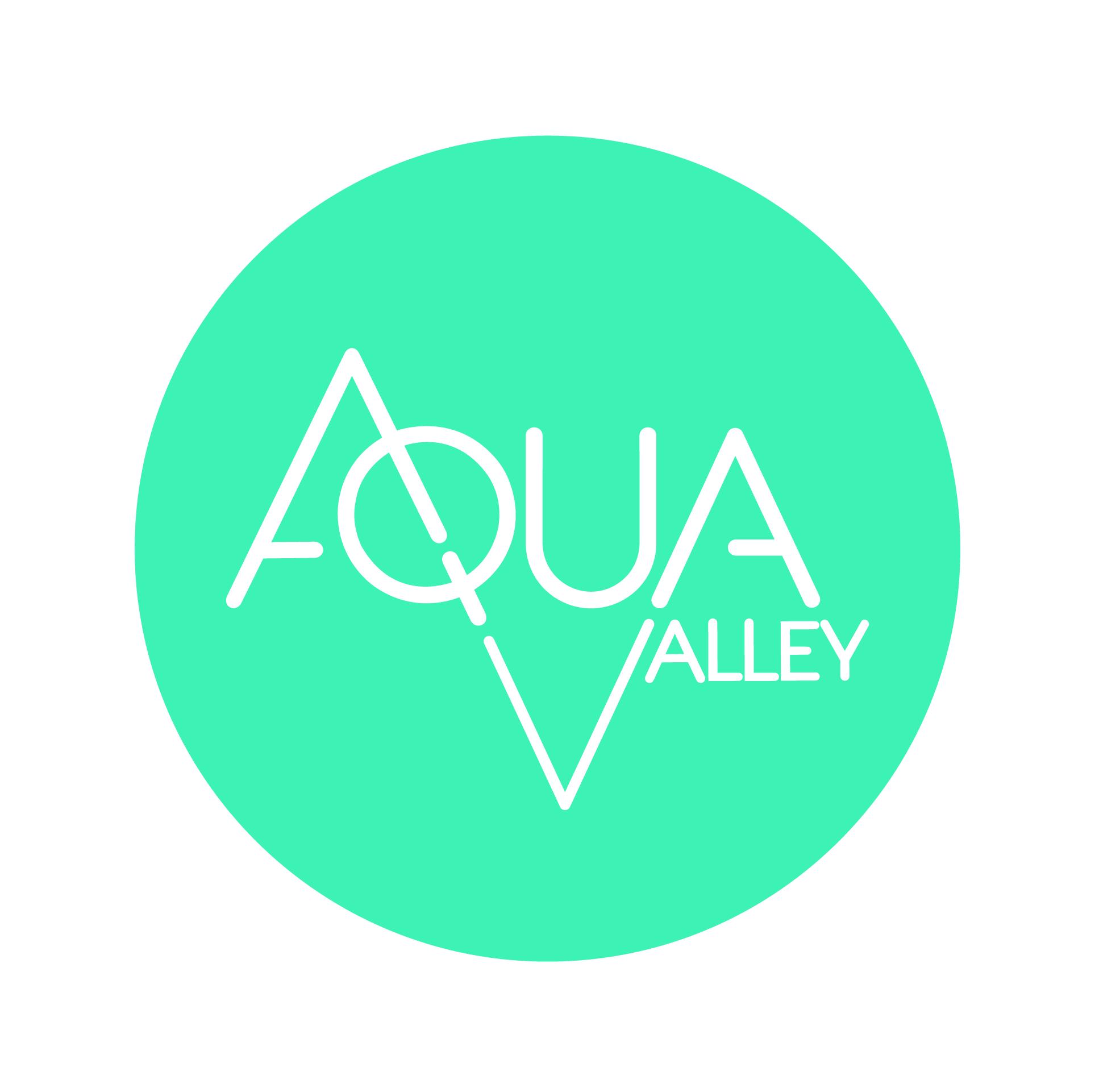Logo_AqquaValley